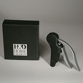 Nože, otvíráky, ubrousky