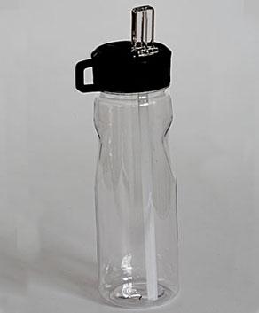 Cestovní lahev