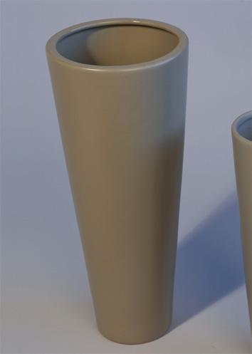 vase formen keramik h d home design. Black Bedroom Furniture Sets. Home Design Ideas