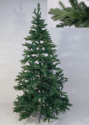 stromek vánoční - syntetika | A02320