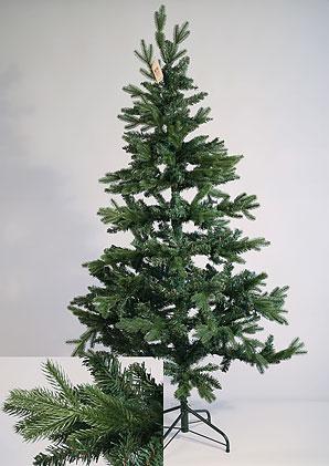 stromek vánoční - syntetika | A02330
