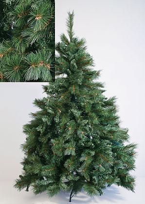 stromek vánoční - syntetika | A02340