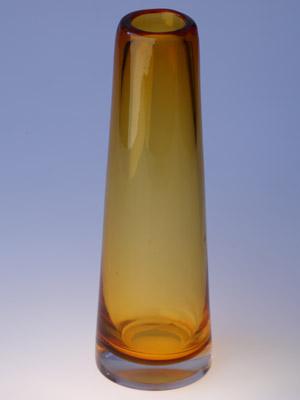 váza - sklo | A02440