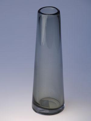 váza - sklo | A02441