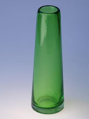váza - sklo | A02442