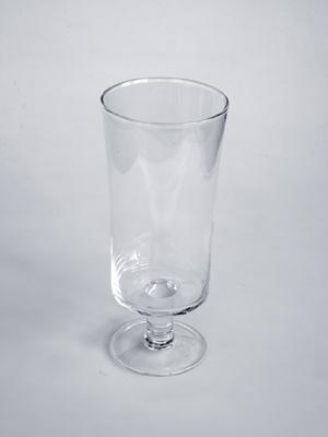 sklenice 0,3 L - čiré sklo | A02650