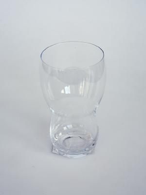 sklenice 0,3 L - čiré sklo | A02730