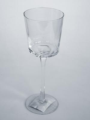 sklenice 0,2 L - čiré sklo | A02780