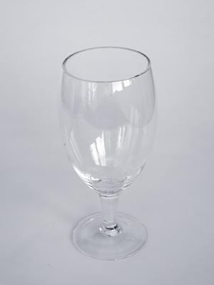 sklenice 0,3 L - čiré sklo | A04020