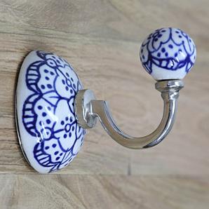 háček - keramika | A07221_VMO