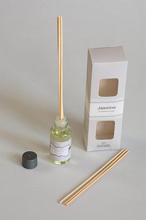 difuzér - vůně Jasmín   A07670_BI1