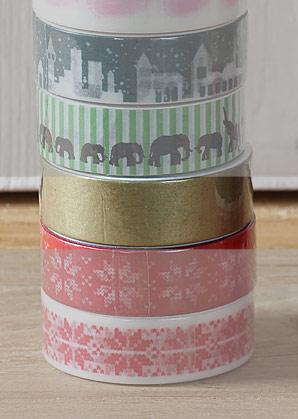 páska lepící - zlatá - 1,50 x 1000 cm   A09000_ZZL