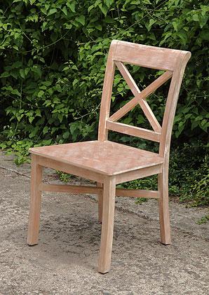 židle - masiv mango | A10790_BE1