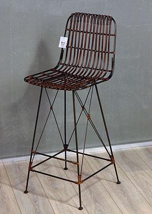 židle barová | A10860_HN3