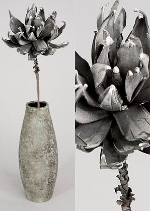 dekorace-umělé květiny | A70010_SE3
