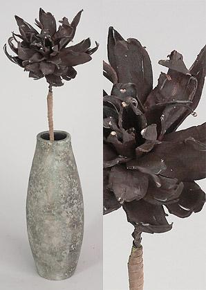 dekorace-umělé květiny | A70011_FI2