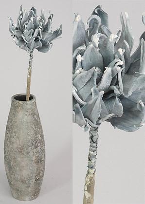 dekorace-umělé květiny | A70011_MO2