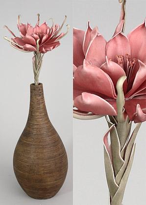 dekorace-umělé květiny | A70020_RU1