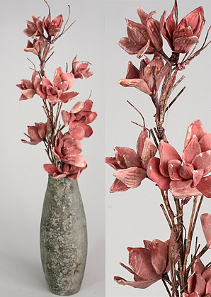 dekorace-umělé květiny | A70030_RU1