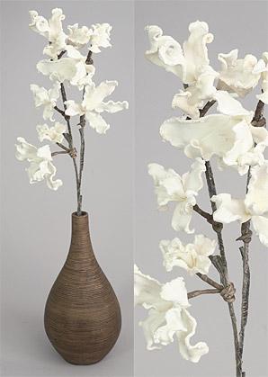 dekorace-umělé květiny | A70040_BI1