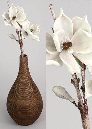dekorace-umělé květiny | A70050_BI1