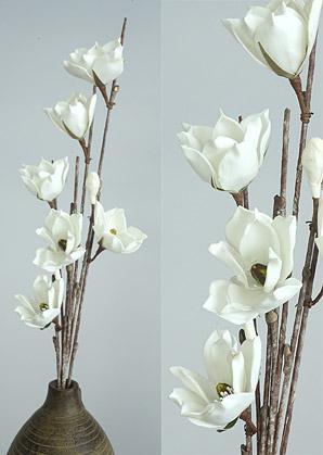 dekorace-umělé květiny | A70060_BI1