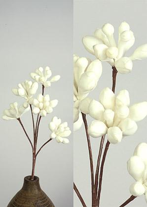 dekorace-umělé květiny | A70070_BI1