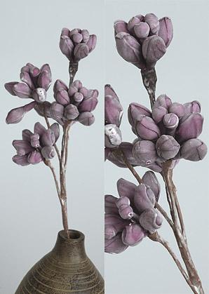 dekorace-umělé květiny | A70070_FI1