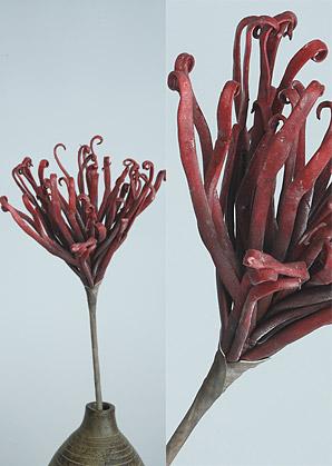 dekorace-umělé květiny | A70080_CV3