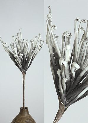 dekorace-umělé květiny | A70080_SE1