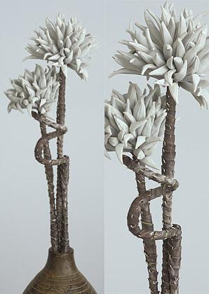 dekorace-umělé květiny | A70090_BI1