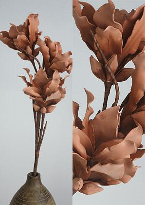 dekorace-umělé květiny | A70110_OR2