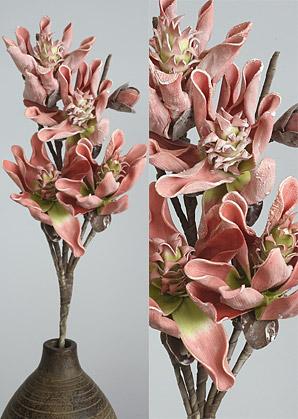 dekorace-umělé květiny | A70120_RU1
