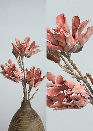 dekorace-umělé květiny | A70121_CV2