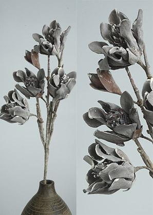 dekorace-umělé květiny | A70121_FI3