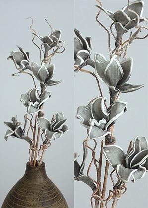 dekorace-umělé květiny | A70130_SE2