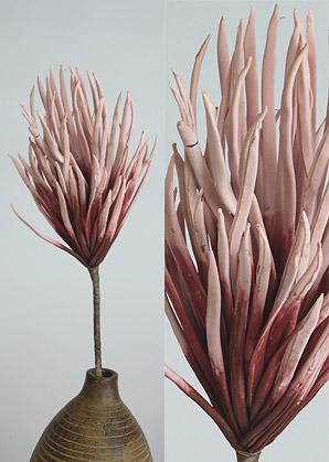 dekorace-umělé květiny | A70140_RU2