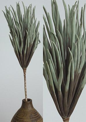 dekorace-umělé květiny | A70140_ZE2