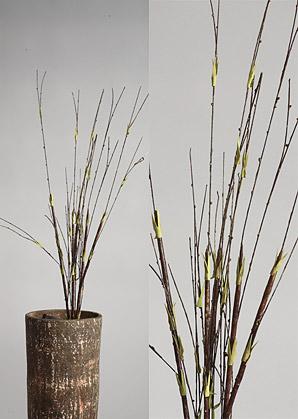 dekorace-umělé květiny | A70150_HN1