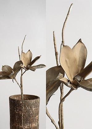 dekorace-umělé květiny | A70170_HN1