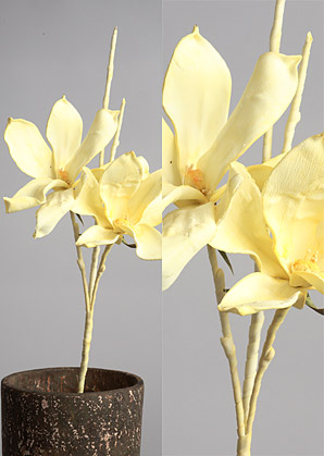 dekorace-umělé květiny | A70170_ZL1