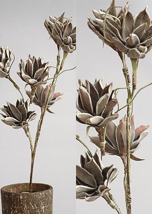 dekorace-umělé květiny | A70180_HN1
