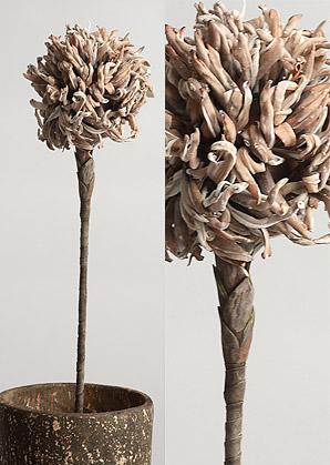 dekorace-umělé květiny | A70190_VBE