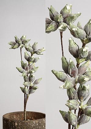 dekorace-umělé květiny | A70200_VZE