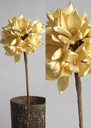 dekorace-umělé květiny | A70210_ZL1