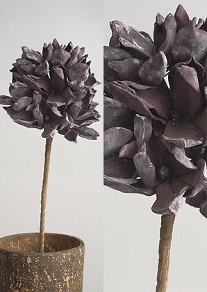 dekorace-umělé květiny | A70220_FI2