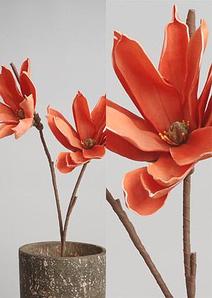 dekorace-umělé květiny | A70230_OR2