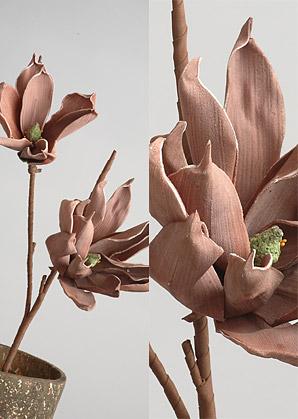 dekorace-umělé květiny | A70231_HN2