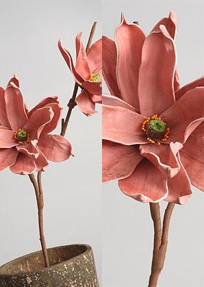 dekorace-umělé květiny | A70231_RU2