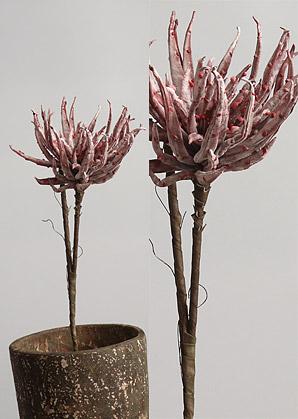 dekorace-umělé květiny | A70260_VCV